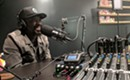 Listen Up: Anthony Hamilton Talks About What He's Feelin' on 'Local Vibes'