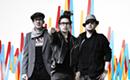 Bakalao Stars Are the Last Band Standing Among Charlotte's Original Wave of Rock en Español