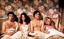<i>Bob & Carol & Ted & Alice, Suburbicon, The Way West</i> among new home entertainment titles