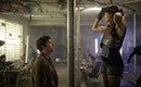 <i>Ready Player One</i>: Snap, Crackle and Pop Culture