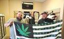 Charlotte's First Cannabidiol Dispensary to Open Despite Lingering Hemp Stigma