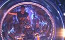 <i>Avengers: Infinity War</i>: The Dream Team