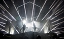 Odesza brings the beats to CMCU Amphitheatre