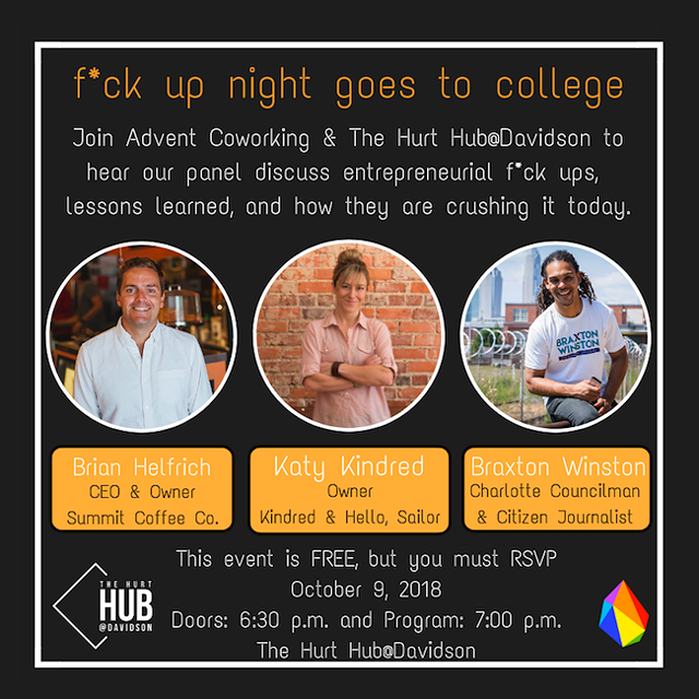 with_hurt_hub_logo_f_ck_up_night_goes_to_college_final_for_advent.png