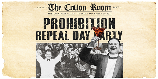 repeal-day_eventbrite.png