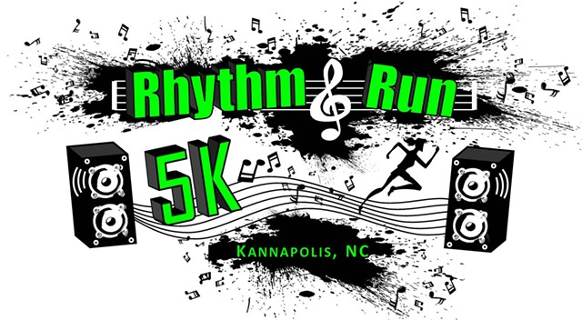 rhythm_run_5k_logo_ncmhof.jpg
