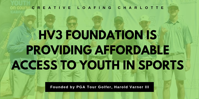 hv3_foundation.png