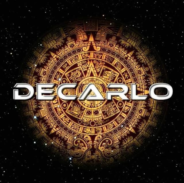 decarlo_logo.jpg