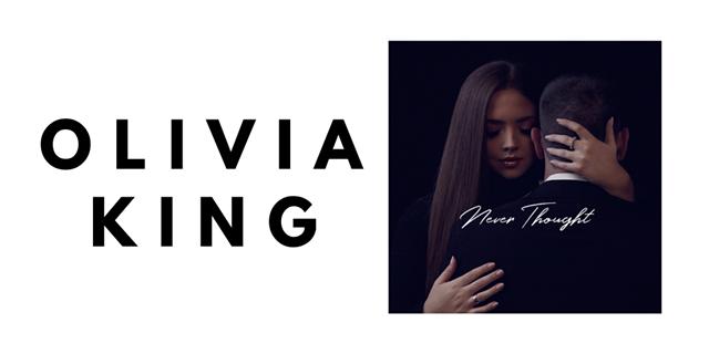 olivia_king.png