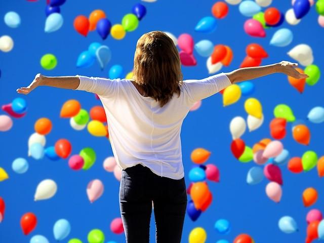 happy_balloons.jpg