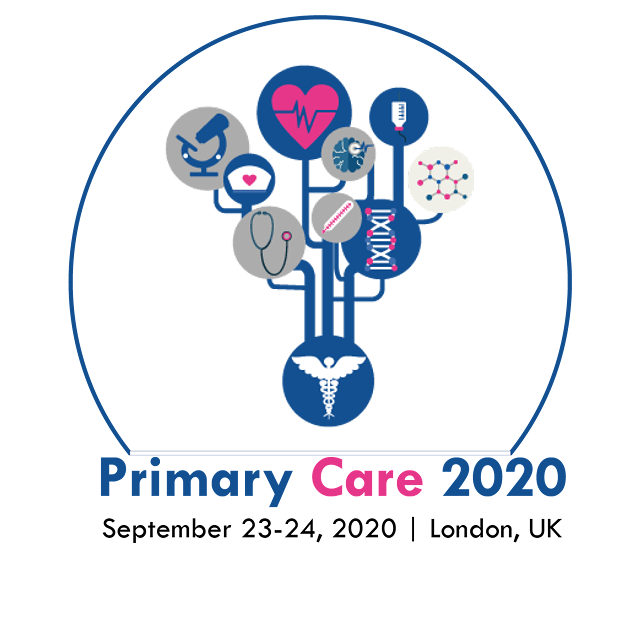 primary_care_2020_logo.png