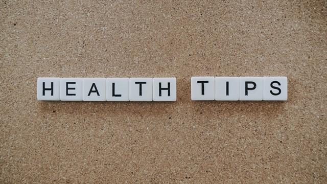 prevagen_health_tips.jpg