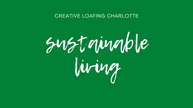 creative_loafing_charlotte_7_.png