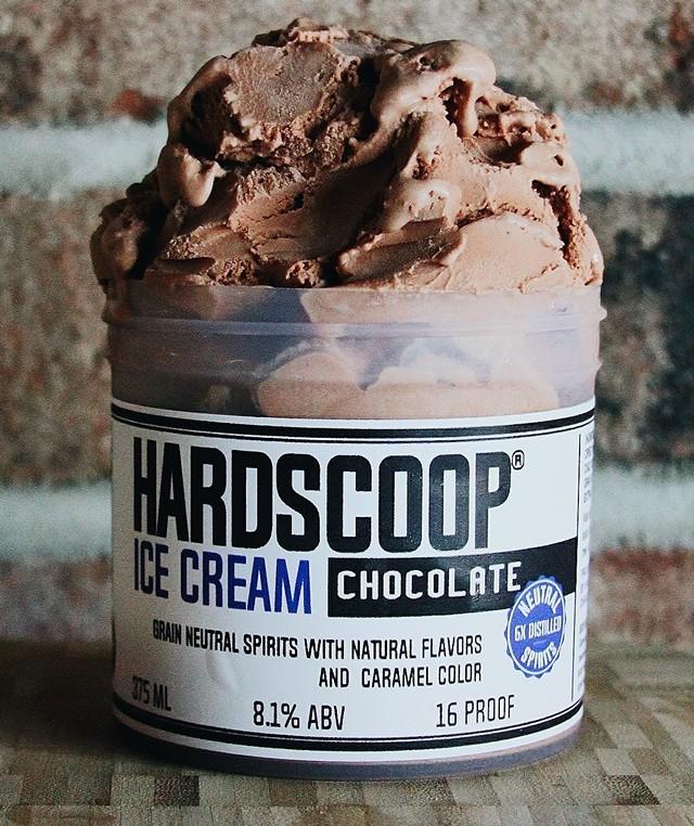 hardscoop_hard_ice_cream_-_chocolate.jpg