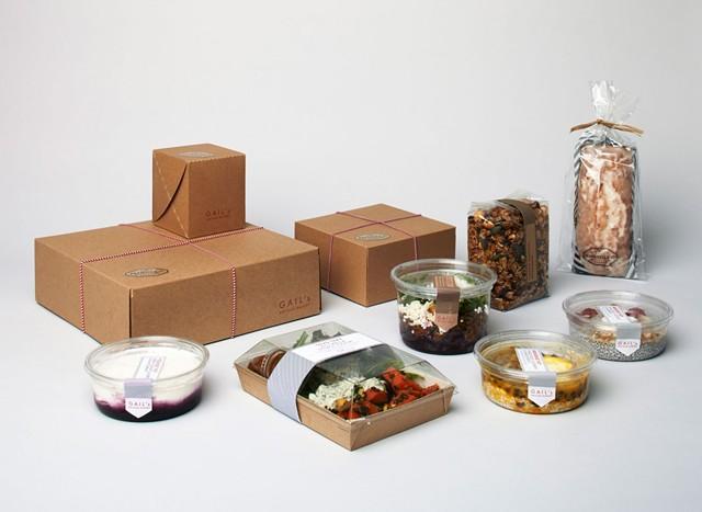 edible_packaging.jpg