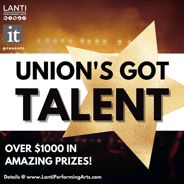 union_s_got_talent.ig_post_2_.png
