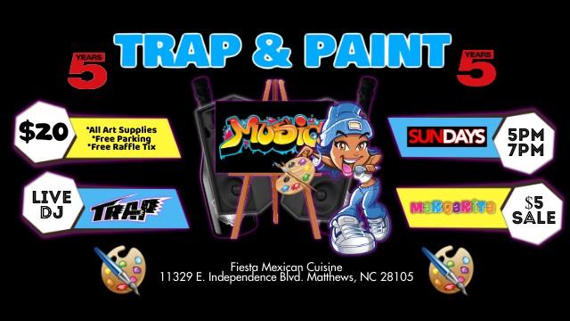 trap_paint.jpg