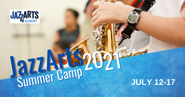 jazzarts_summer_camp_2021.png