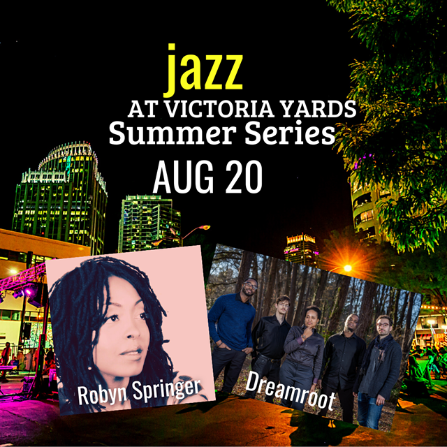 jazz_a_vic_yards_aug_sqr.png