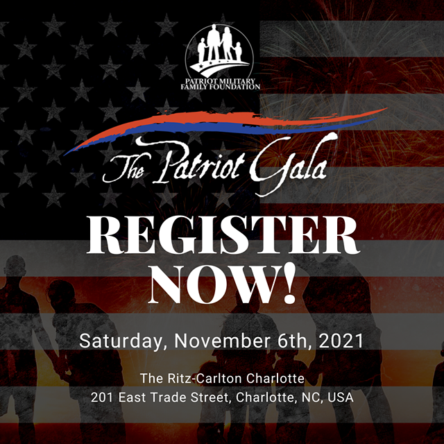register_now.png