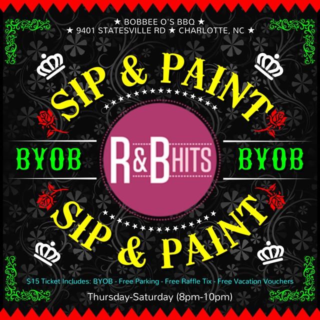 bobbee_o_s_sip_paint.jpg