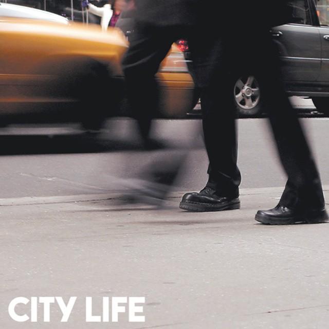 citylifephoto.jpg
