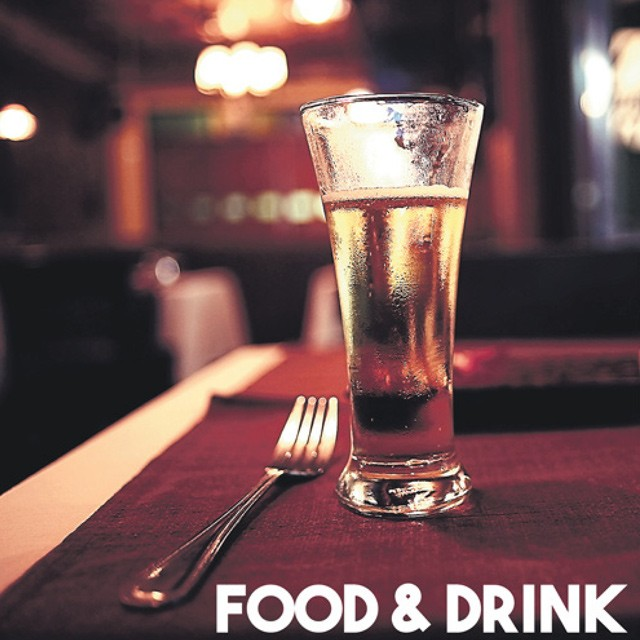 fooddrinkphoto.jpg