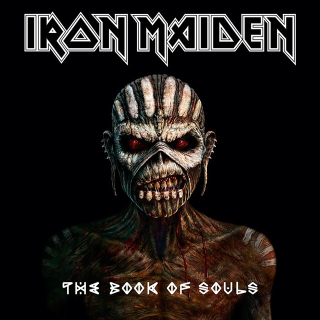 iron-maiden-the-book-of-souls-2015.jpg