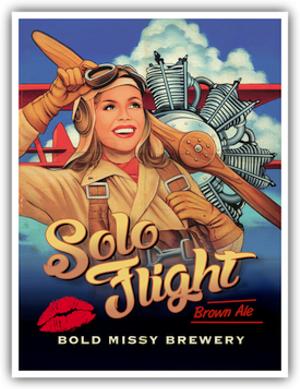 solo-flight-float.png