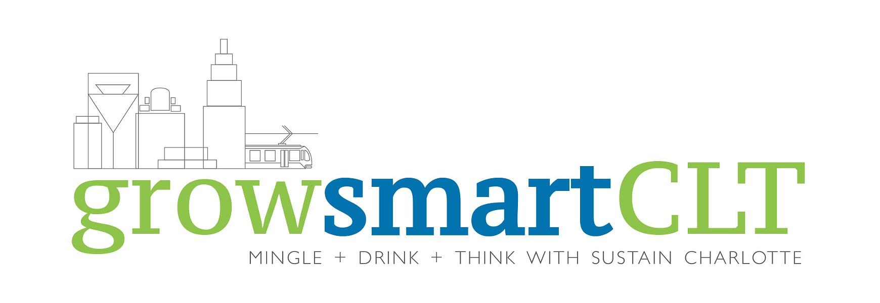 growsmart_logo.jpg