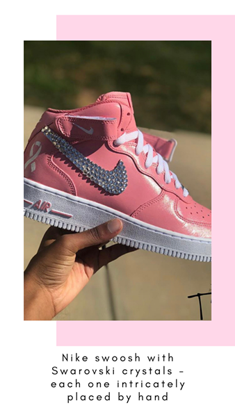 breast_cancer_awareness_air_force_1s-2.png