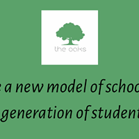 Charlotte, N.C. | Innovative, Active, and Christ-Centered Education – The Oak's School