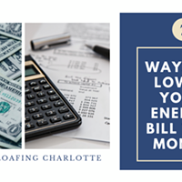7 Ways To Lower Your Electric Bill This Summer