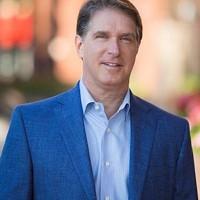 Responsibilities of Leadership: Navigating Business During Times of Societal Upheaval
