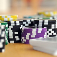 A guide to casino gaming