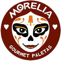 MORELIA GOURMET PALETAS IS COMING TO CHARLOTTE, NORTH CAROLINA
