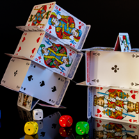 Pick The Perfect Video Slots As Soon As They Are Released On the iGaming Scene!