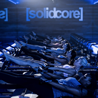 Solidcore has come to South End! (3)