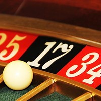 Playing On Top Japanese Online Casino Games and Blackjack