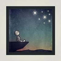 Matt Hylom's My Own Anxieties EP