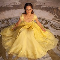 Beauty and the Beast: Magic at the Movies