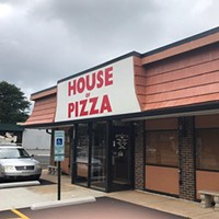 Beloved East Charlotte Italian Joint Re-opens After 10-Month Renovation