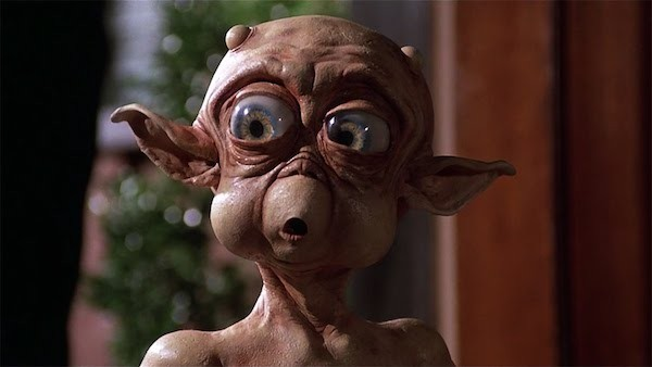 Mac and Me (Photo: Shout! Factory & MGM)