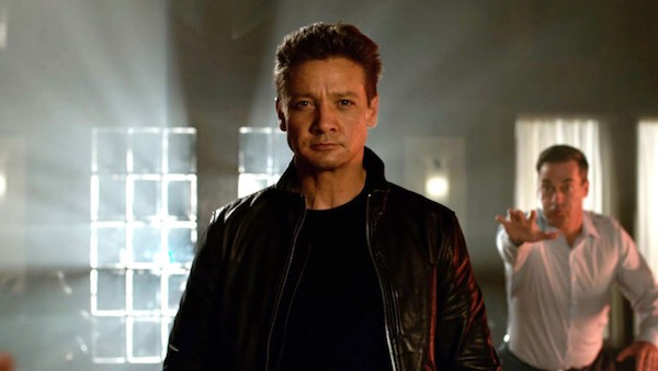 Jeremy Renner and Jon Hamm in Tag (Photo: Warner)