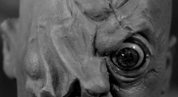 The Cyclops (Photo: Warner)