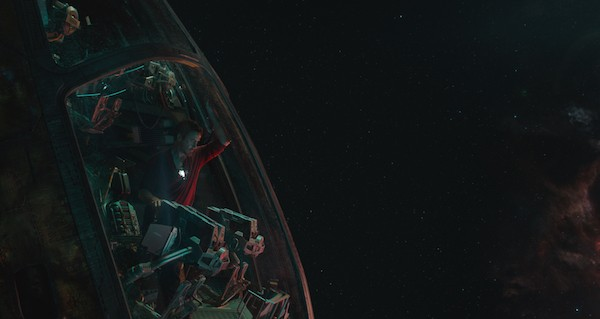 review_avengers_endgame.jpg