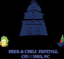 Hops & Heat Beer & Chili Festival