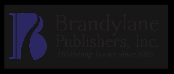 brandylane_logo.png