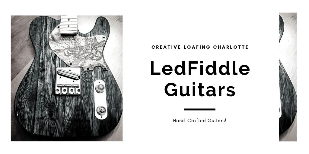 ledfiddle_guitars.png