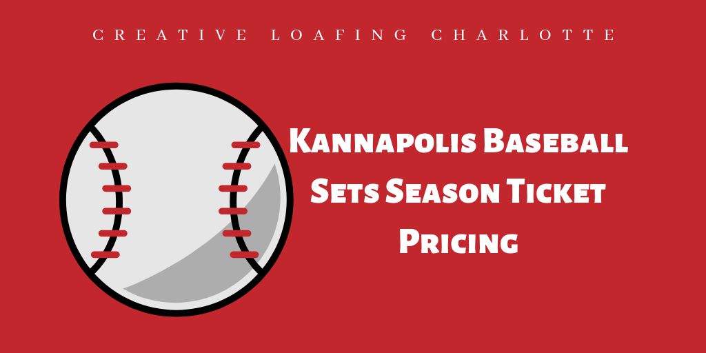 kannapolis_baseball_sets_season_ticket_pricing.png